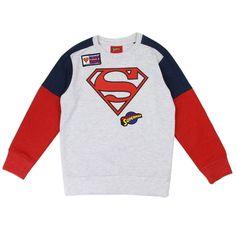 216799cf8 38 Best DC Comics Superman Boys Clothing images