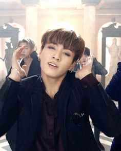 OMG MY BEAUTIFUL KOOKIE!!!!!!!!!!!!!!!!!!!!!!!!!!!!!!!!!!!!!!!!!!!!!!!!!!!!!!!!!!!!!!!!!!!!!!!!!!!!!!!!!!!!!!!!!!!!!!!!!