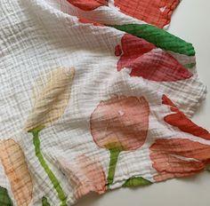 Double gaze from watercolor. Spoonflower, Creations, Bloom, Watercolor, Arches Watercolor Paper, Pen And Wash, Watercolor Painting, Watercolour, Watercolors