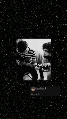 One Direction Wallpaper, One Direction Pictures, I Love One Direction, Aesthetic Iphone Wallpaper, Wallpaper S, Aesthetic Wallpapers, Larry Stylinson, Boys Are Stupid, Louis And Harry