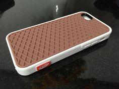 10c64c0849c 14 Best Phone cases images
