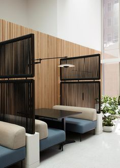 Workplace Design, Corporate Design, Retail Design, Booth Seating, Banquette Seating, Restaurant Interior Design, Cafe Interior, Restaurant Interiors, Commercial Design