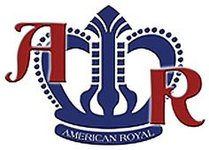 The American Royal Association, a not-for-profit 501(c)(3) corporation and Kansas City's longest running show, has been a Kansas City tradition since 1899. During September, October and November, more than 250,000 people attend the American Royal.