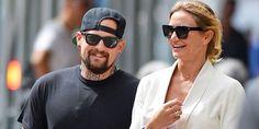 Cameron Diaz Takes a Career Break to Start a Family, Plus More News!   - HarpersBAZAAR.com