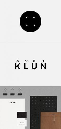 Klun – by WDS