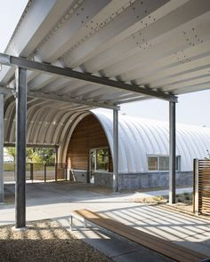 Houses | Quonset Hut Homes | Pinterest | Met, Arch and House