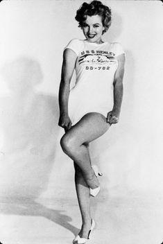 Marilyn (1952)