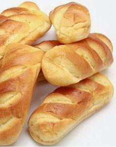 """Ok, ik geef toe, ik moet nodig weer eens een """"ander"""" receptje plaatsen dan iets dat verband houd met brood! Maar ik vind het zó leuk, broo..."""