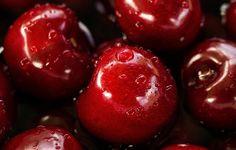 Frozen cherries http://www.menshealth.com/weight-loss/sweet-snacks-to-lose-weight/slide/1