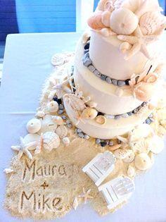 casamento na praia 7