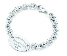 tiffany bracelet | Return to Tiffany bracelet $275.00