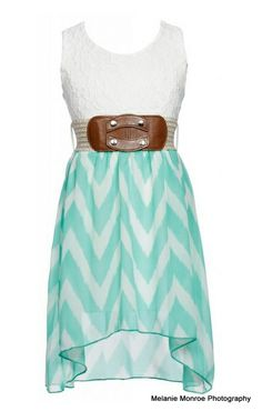 I already have this dress  http://www.amazon.com/Wonder-Girl-Hi-Low-Chevron-Chiffon/dp/B00JKV0W1W/ref=sr_1_13?s=apparel&ie=UTF8&qid=1400091958&sr=1-13&keywords=coral+dress