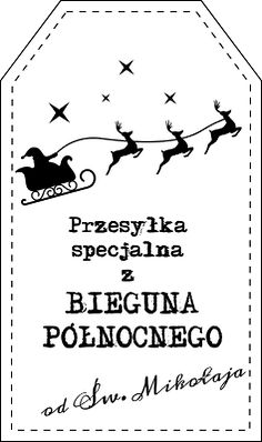 helloscrap.pl: Świąteczne digi stemple do pobrania Christmas Time, Christmas Cards, Merry Christmas, Christmas Decorations, Xmas, Diy And Crafts, Crafts For Kids, Diy Gifts For Boyfriend, Printable Paper