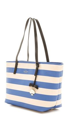 Striped tote. Welcome themselves connected together nhe.http: //dulichnhatrang24h.com/gioi-thieu/du-lich-nha-trang.html