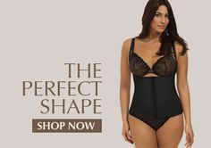 Trendy Plus Size Fashion for Women | Fashion to Figure