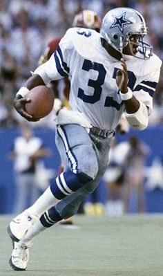 Tony Dorsett Dallas Cowboys Rings, Dallas Cowboys Decor, Dallas Cowboys Wallpaper, Dallas Cowboys Players, Dallas Cowboys Pictures, Best Running Backs, Nfl Football, School Football, Football Players