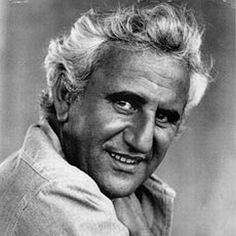 Adolfo Celi 1922-1986