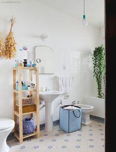 44-decoracao-banheiro-antigo-plantas