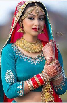 Novias Asiatica Asian Bridal Pinterest Indian