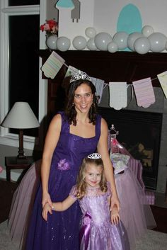 Disney Princess Party Birthday Party Ideas | Photo 3 of 30 | Catch My Party