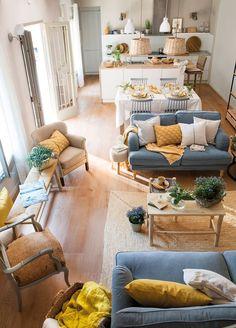 salon-comedor-cocina-el-mueble-00465066