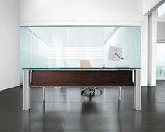Image result for home office minimalist