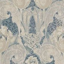 Camberwell Wallpaper - various colours - historical wallpapers collection