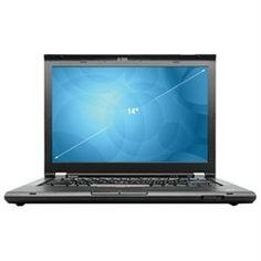 Lenovo ThinkPad T420 4180 - 14 - Core i5 2540M