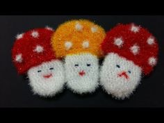 Bead Crochet, Color Patterns, Diy And Crafts, Bubbles, Beads, Christmas Ornaments, Knitting, Holiday Decor, Stuff To Buy