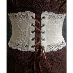 corset belt waist cincher - Sök på Google