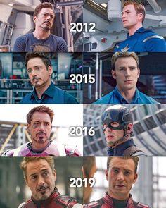 Iron man you copy cat Bastard 😂😂😂 Avengers Humor, Marvel Avengers, Marvel Jokes, Funny Marvel Memes, Dc Memes, Marvel Dc Comics, Marvel Heroes, Captain Marvel, Disney Marvel