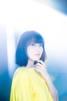 Kana Hanazawa, Kawaii, Actresses, Cute, Anime, Lovers, Beauty, Girls, Female Actresses