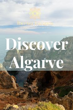 Close to the west coast, In a sea of beaches, grottoes and sandstone cliffs, stands Lagos, one of the most beautiful towns in the Algarve coastline. #lagosportugal #beautifulplaces Algarve, Walking Map, Famous Beaches, Cod Fish, Yet To Come, Sandy Beaches, Fish And Seafood, West Coast, Waterfalls