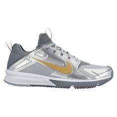 38125be284af Nike Alpha Huarache Turf - Men s at Eastbay