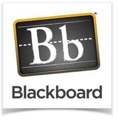 Blackboard Mobile Documentation :: UNM Learn Help ...