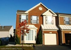 24 Houses For Rent In Annapolis Ideas Annapolis Renting A House Rent