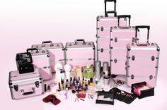 Professional Makeup Cases On Wheels   Professional-Nail-Cases-Makeup-Case-Beauty-Case-Trolley-Case.jpg