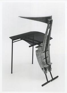 Kazuyo Sejima Furniture Google Search Jaryn