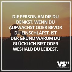 Happy Quotes to Help You Forget Your Worries – Viral Gossip Happy Quotes, Love Quotes, Happiness Quotes, German Quotes, Susa, Life Quotes To Live By, Visual Statements, Design Quotes, True Words