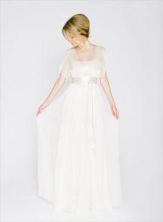 2013 Saja Wedding Collection