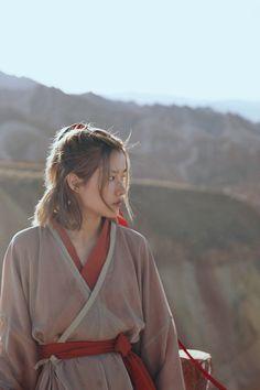 hanfu gallery Suki, Ty Lee, Susanoo, Azula, Team Avatar, Fire Nation, Ancient China, Legend Of Korra, Avatar The Last Airbender