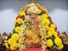 नमसत गरडरढ कलसरभयकर  सरवपपहर दव महलकषम नमऽसतत   Namaste Garudda-[A]aruuddhe Kola-[A]asura-Bhayangkari | Sarva-Paapa-Hare Devi Mahaalakssmi Namostute ||  Meaning: 1: I Worshipfully Salute Devi Mahalakshmi Who is mounted on the Garuda and Who is the Terror to Kolasura 2: (I Worshipfully Salute) the Devi Who Removes All Sins (when we Surrender to Her); I Worshipfully Salute Devi Mahalakshmi. - http://ift.tt/1HQJd81
