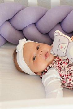 Children, Baby, Design, Young Children, Boys, Kids, Baby Humor, Infant