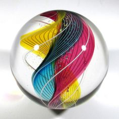 Hot House Glass