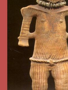 #ClippedOnIssuu from Amuletos, talismanes y abalorios en la arqueología de venezuela libro digital lelia delgado