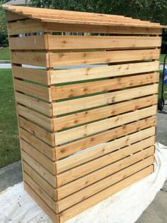 cedar-firewood-rack-2-2