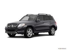 HOT DEAL OF THE DAY: 2013 Mercedes-Benz GLK-Class GLK350: https://www.hertzcarsales.com/vehicle/details/14268461