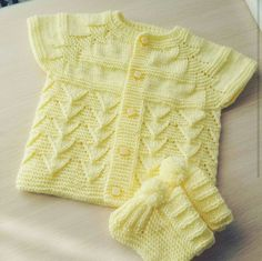 "Yapilacak! [] #<br/> # #Sunflowers,<br/> # #Sweaters,<br/> # #Baby<br/> [ "" [ \""Alıntıdır [ \\\""Baby [ \\\\\\\""Baby [ \\\\\\\\\\\\\\\""See this I\\\"" ] # # # \""Yapilacak!"" ] #<br/> # #Baby #Baby,<br/> # #Sunflowers<br/>"