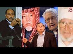 الفيديو الذي أغلق قناة صابر مشهور: أنور السادات جاسوس ويعترف بإنقاذ جيش ...