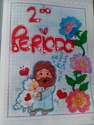 List of attractive segundo periodo marcado ideas and photos School Notebooks, Barbie, Letters And Numbers, Art Sketches, Cute Pictures, Diy And Crafts, Religion, Bullet Journal, Clip Art